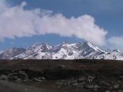 Rohtang Pass@Manali