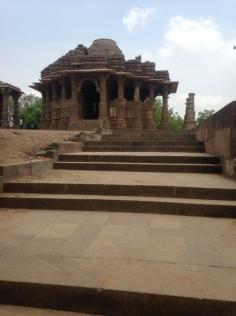 Motera, Gujarat